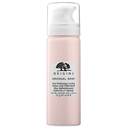 Origins Original Skin Pore Perfecting Cooling Primer with Willowherb