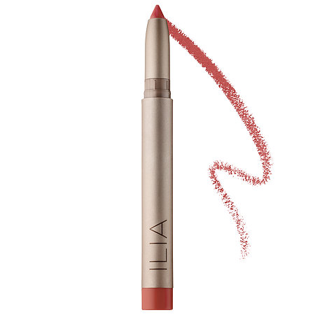 ILIA Butter Cream Lip Crayon