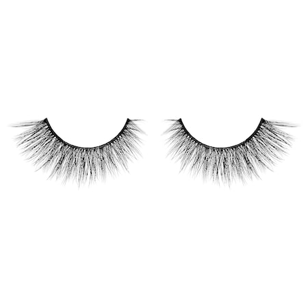 SEPHORA COLLECTION Lilly Lashes for Sephora Collection - Big Day Lash