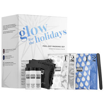 Erno Laszlo Glow for the Holidays Peel-Off Masking Set