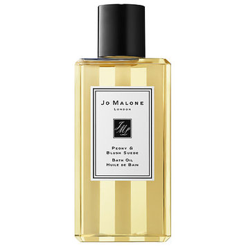 Jo Malone London Peony & Blush Suede Bath Oil 8.5 oz/ 250 mL