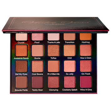 Violet Voss PRO Eyeshadow Palette - HG