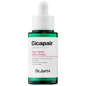 Dr. Jart+ Cicapair(TM) Tiger Grass Camo Drops 1 oz/ 30 mL