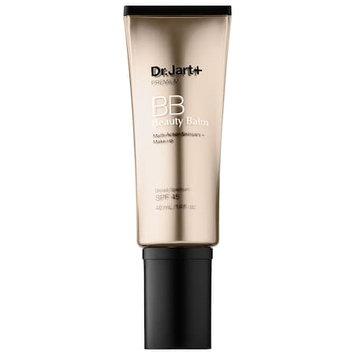 Dr. Jart+ Premium Beauty Balm SPF 45 deep 1.4 oz/ 40 mL