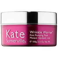 Kate Somerville Wrinkle Warrior(R) Pink Plumping Mask