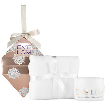 Eve Lom Cleanser Bauble