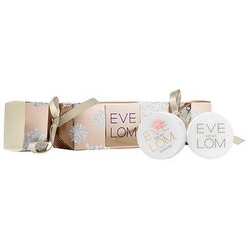 Eve Lom Kiss Mix Cracker