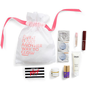 PLAY by SEPHORA PLAY! by SEPHORA Beauty, Set, Go! Box C