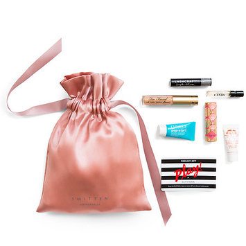 PLAY by SEPHORA PLAY! by SEPHORA The Soft Side Box C
