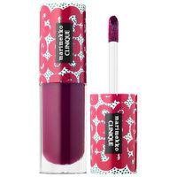 CLINIQUE Marimekko x Clinique Pop Splash(TM) Lip Gloss 20 Sangria Pop 0.14 oz / 4.3 mL