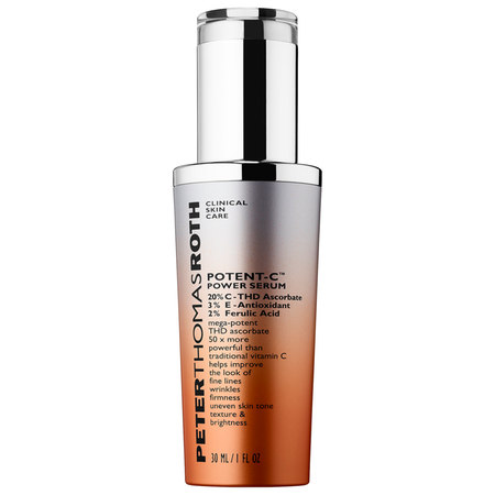 Peter Thomas Roth Potent-C™ Power Serum