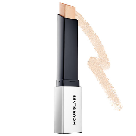 Hourglass Vanish(TM) Flash Highlighting Stick