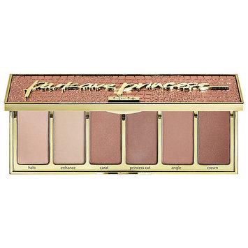 favorites - makeup by Kelsie C.
