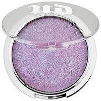 Urban Decay Disco Queen Holographic Highlighter Powder