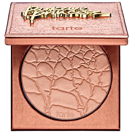 tarte Park Ave Princess Limited Edition Amazonian Clay Waterproof Bronzer Park Avenue Princess(TM) 0.32 oz/ 9 g