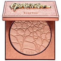 tarte Park Ave Princess Limited Edition Amazonian Clay Waterproof Bronzer Park Avenue Princess(TM) 0.32 oz/ 9 g