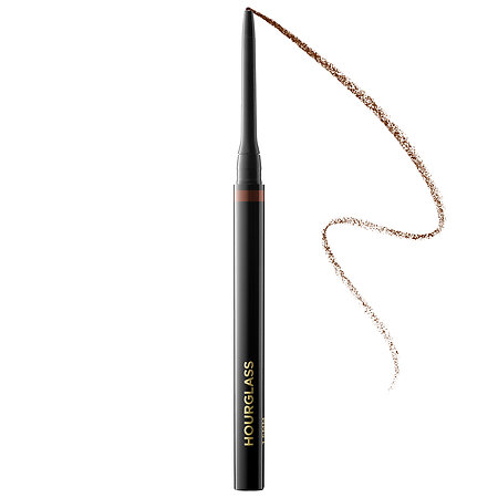 Hourglass Mechanical Gel Eye Liner