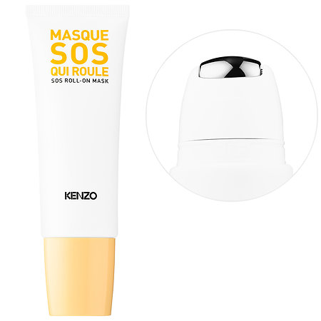 KENZOKI SOS Roll-On Mask