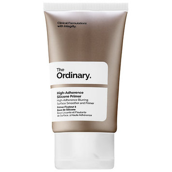 The Ordinary High-Adherence Silicone Primer 1 oz/ 30 mL
