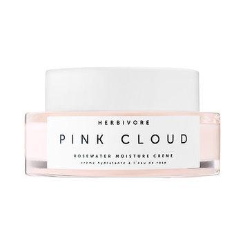 Herbivore Pink Cloud Rosewater Moisture Creme
