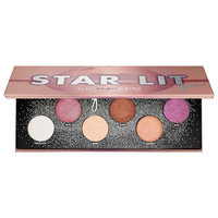 MAKE UP FOR EVER Star Lit Glitter Palette 6 x 0.038 oz/ 1.1 g