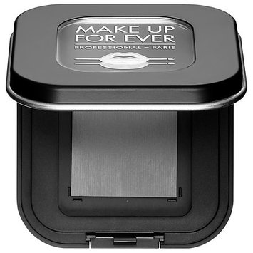 MAKE UP FOR EVER Artist Color Refillable Makeup Palette Extra Small