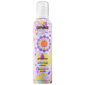 amika Perfect Body Mousse