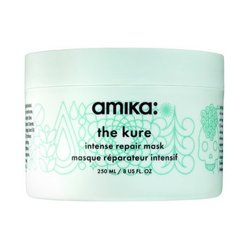 amika The Kure Intense Repair Mask