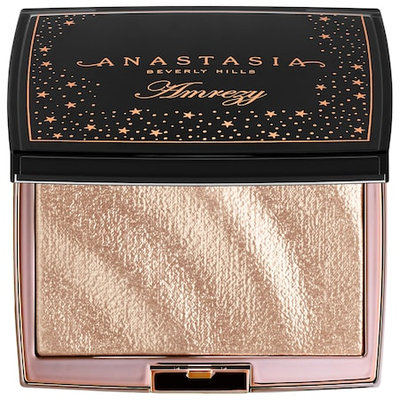 Anastasia Beverly Hills Amrezy Highlighter light brilliant gold