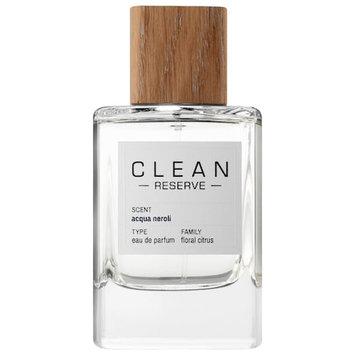 CLEAN Reserve Acqua Neroli Eau de Parfum Spray