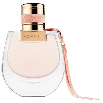 Chloe Nomade Eau de Parfum 1.7 oz/ 50 mL Eau de Parfum Spray