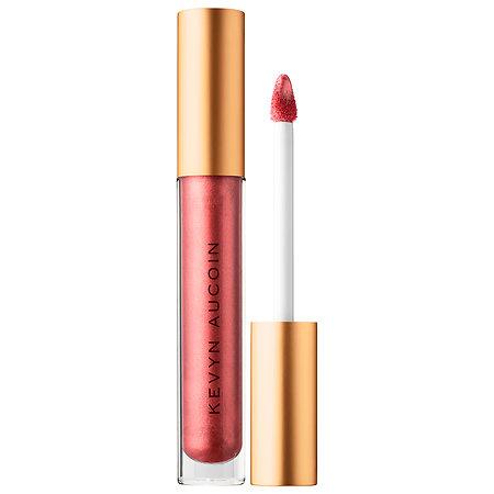 KEVYN AUCOIN Molten Liquid Lipstick
