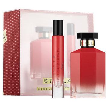 Stella McCartney Stella Peony Gift Set