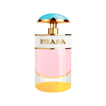 Prada Candy Sugar Pop Eau de Parfum Spray