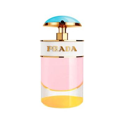 Prada Candy Sugar Pop Eau de Parfum Spray