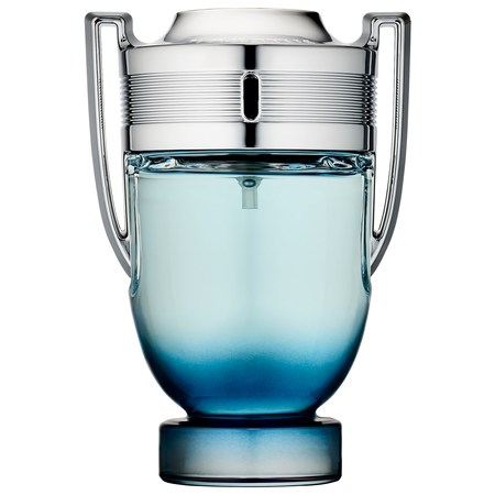 Paco Rabanne Invictus Aqua 3.4 oz/ 100 mL