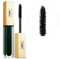 Yves Saint Laurent Vinyl Couture Mascara