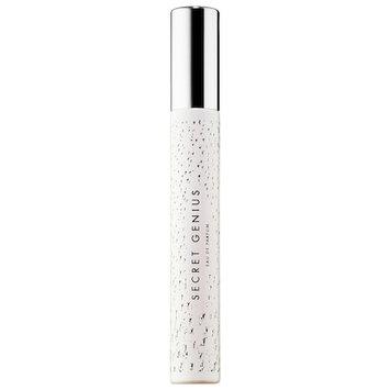 PINROSE Secret Genius Travel Spray 0.34 oz/ 10 mL Eau de Parfum Travel Spray