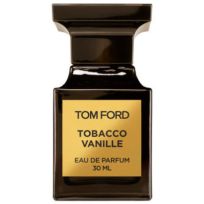 TOM FORD Tobacco Vanille Eau De Parfum Spray