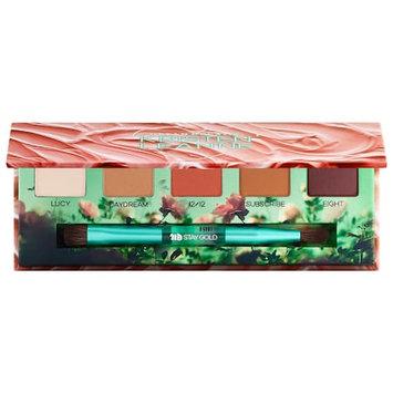 Urban Decay UD x Kristen Leanne Daydream Eyeshadow Palette 5 x 0.02 oz/ 0.8 g