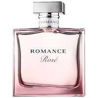Ralph Lauren Romance Rose Eau de Parfum