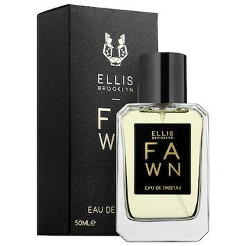ELLIS BROOKLYN Fawn Eau de Parfum 1.7 oz/ 50 mL