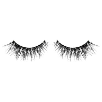 Velour Lashes Effortless Lash Collection Would I Lie