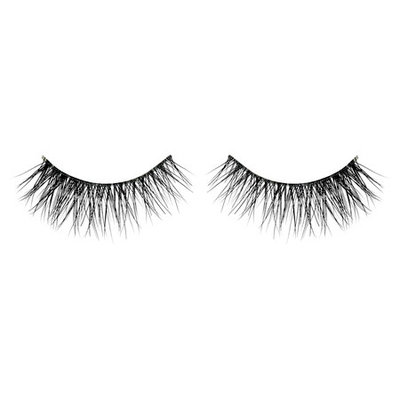 Velour Lashes Effortless Lash Collection Short & Sweet