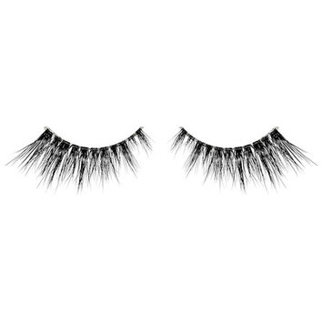 Velour Lashes Effortless Lash Collection Barely There