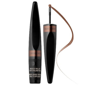 NUDESTIX Rock N' Roller Easy Eyeliner Ink