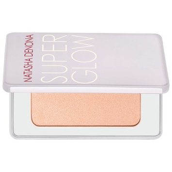 Natasha Denona Super Glow Highlighter #2 Light Medium