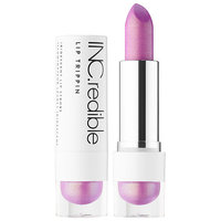 INC. redible Lip Trippin Strobe Lipstick