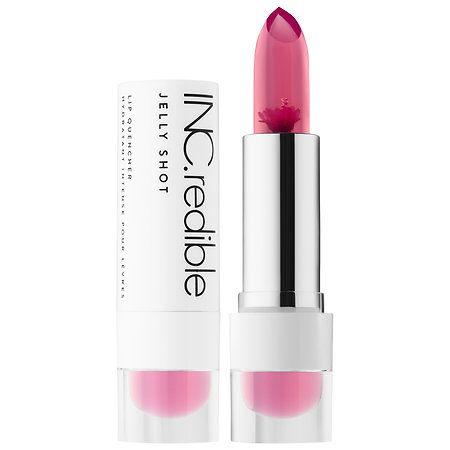 INC.redible Jelly Shot Lip Quencher