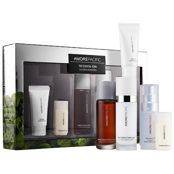 AMOREPACIFIC The Essential Icons